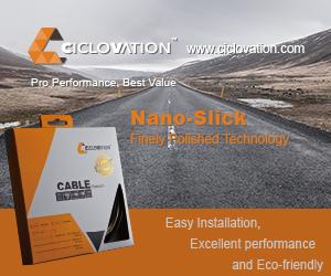 http://ciclovation.imb2b.com/