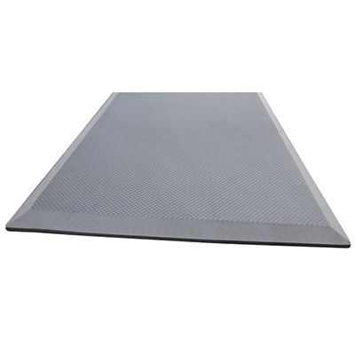 PVC Anti-Fatigue Standing Mat