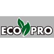 Ecopro Tools Corp.   成長橋股份有限公司