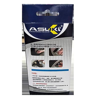 Tpms Asuki-TS01