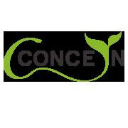 Concern Health Tech.Co.,Ltd.   康生健康科技有限公司
