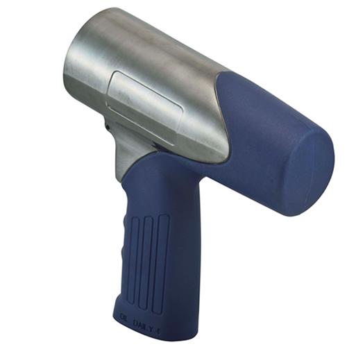 Pneumatic Tools (Body)