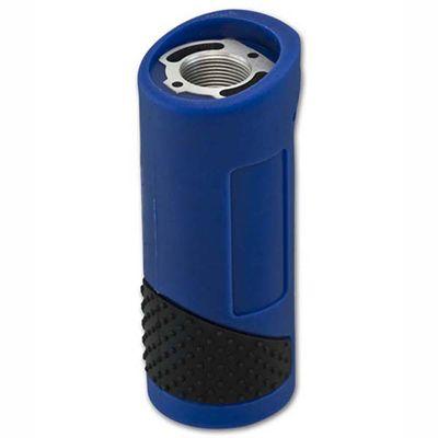 Pneumatic Tool (Handle)