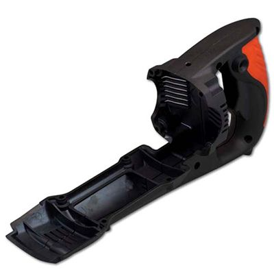 Woodworking Power Tool (Handle)