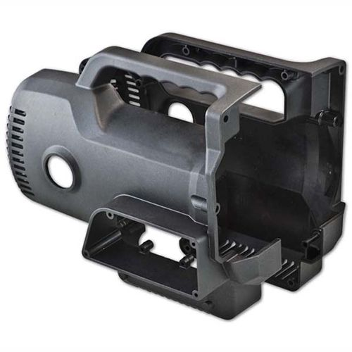 Woodworking Power Tool (Motor Case)
