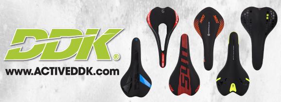 DDK Group Co., Ltd.