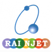 Rainjet Co., Ltd. 冠鵬有限公司