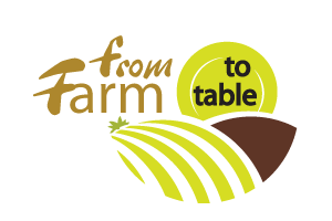 FFTT – FROM FARM TO TABLE EXPO 2017
