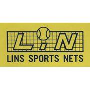 Lins Corp.   林氏實業有限公司
