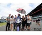 Thailand Superbike Championship