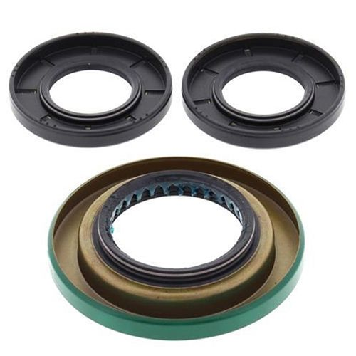 ATV Differential Seal Kit FOR Front Can-Am