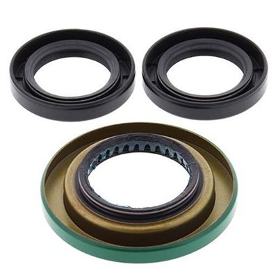 ATV Differential Seal Kit FOR rear canam