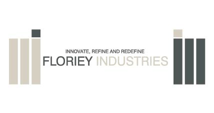 Floriey Industries International Co., Ltd.   芙瑞實業股份有限公司