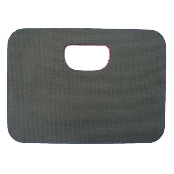 Seat and Knee Cushion Mat ST-39