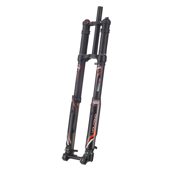 USD-8S Front Fork