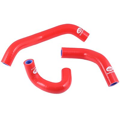 KYMCO NSR 150 CC Cooling Tube