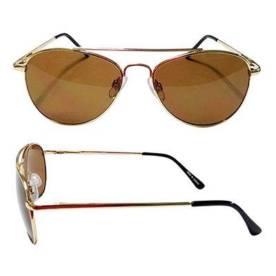 Kids Metal Sunglasses 3780