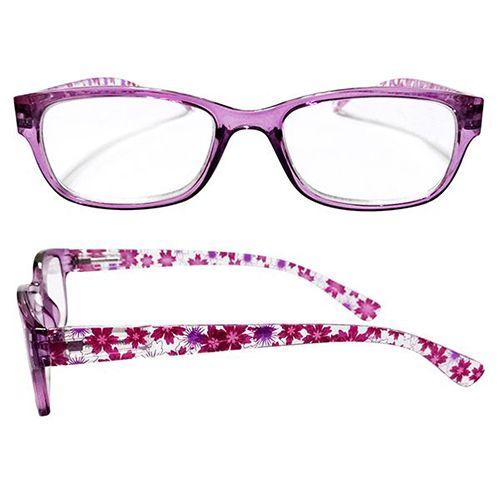 Reading Glasses 7632 (FC490)