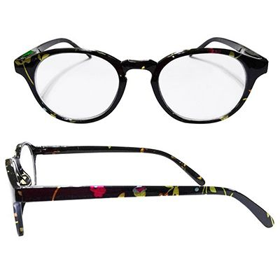 Reading Glasses 7832 (1411DC)