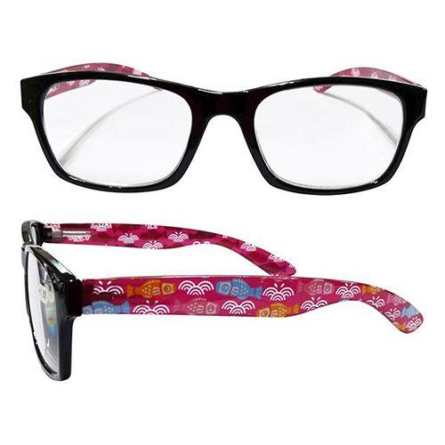 Reading Glasses 7835 (FC490)