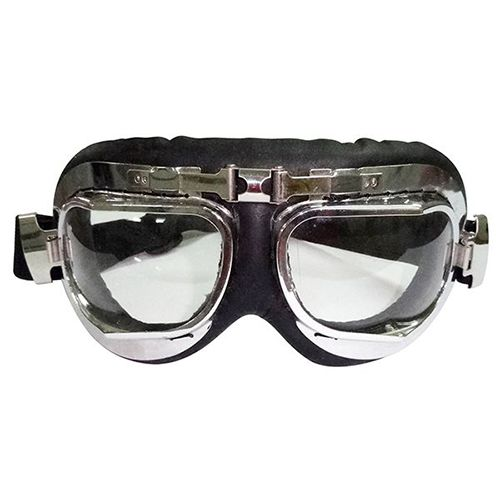Motor Goggle GO 066