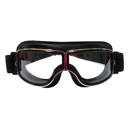 Motor Goggle GO 105Z