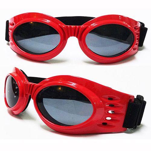 Motor Goggle GO 902