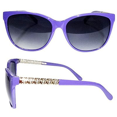 Fashion Sunglasses J 014