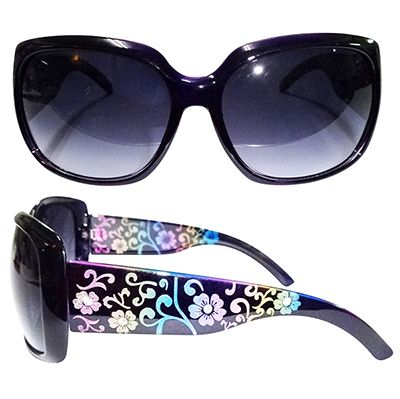 Fashion Sunglasses J 018