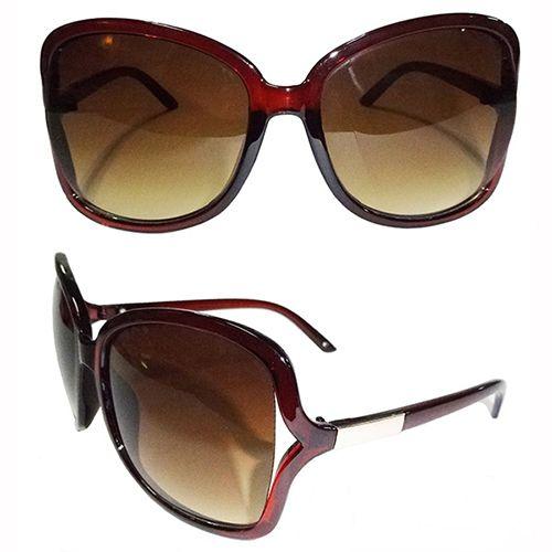 Fashion Sunglasses J 024