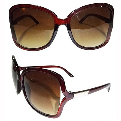 Fashion Sunglasses J 024