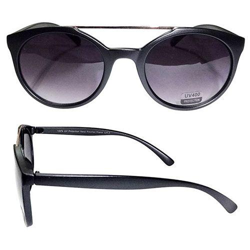 Fashion Sunglasses J 087