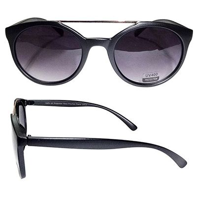 Fashion Sunglasses J 087