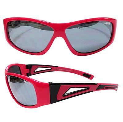 Kids Rubber Sunglasses KDP426