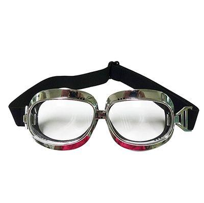 Motor Goggle L 5003