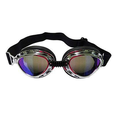 Motor Goggle L 5006