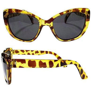 Kids Sunglasses L 1010