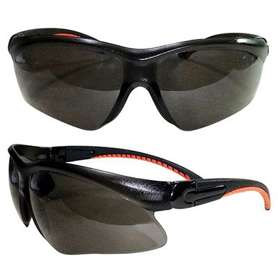 Safety Glasses S 12A