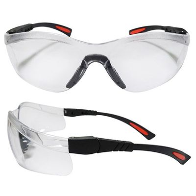 Safety Glasses S28A