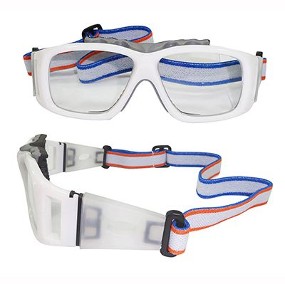 Basketball Glasses SP 008