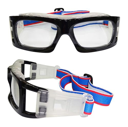 Basketball Glasses SP 017 (Kid Size)