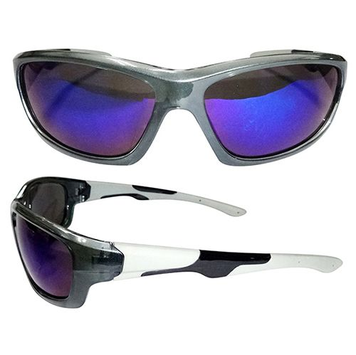 Sports Sunglasses TL 6209 (grey)
