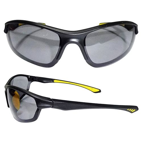 Sports Sunglasses TL 6073