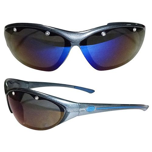 Sports Sunglasses TL 6164 (gun)