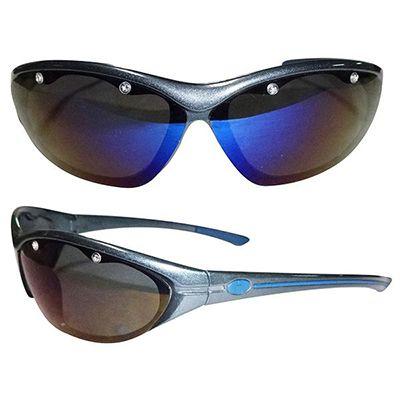 Sports Sunglasses TL 6164 (gun)