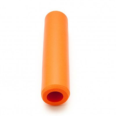 Silicone foam bar grip / Streamlined