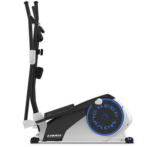 Exercise Bikes KE800