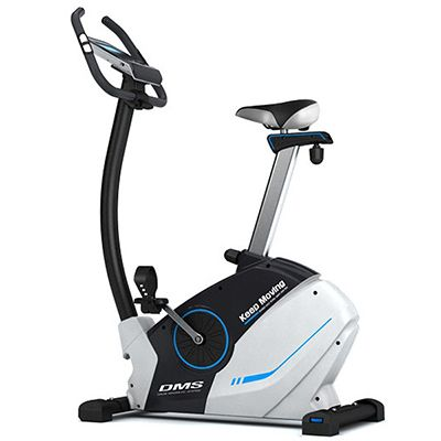 Exercise Bikes KB800