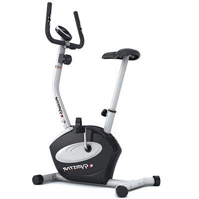 Exercise Bikes KB101