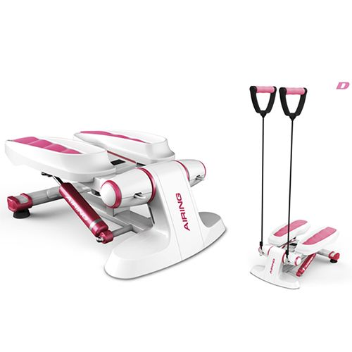 Exercise Bikes Mini Stepper ST01